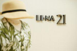 LI-NA21