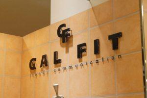 GALFIT