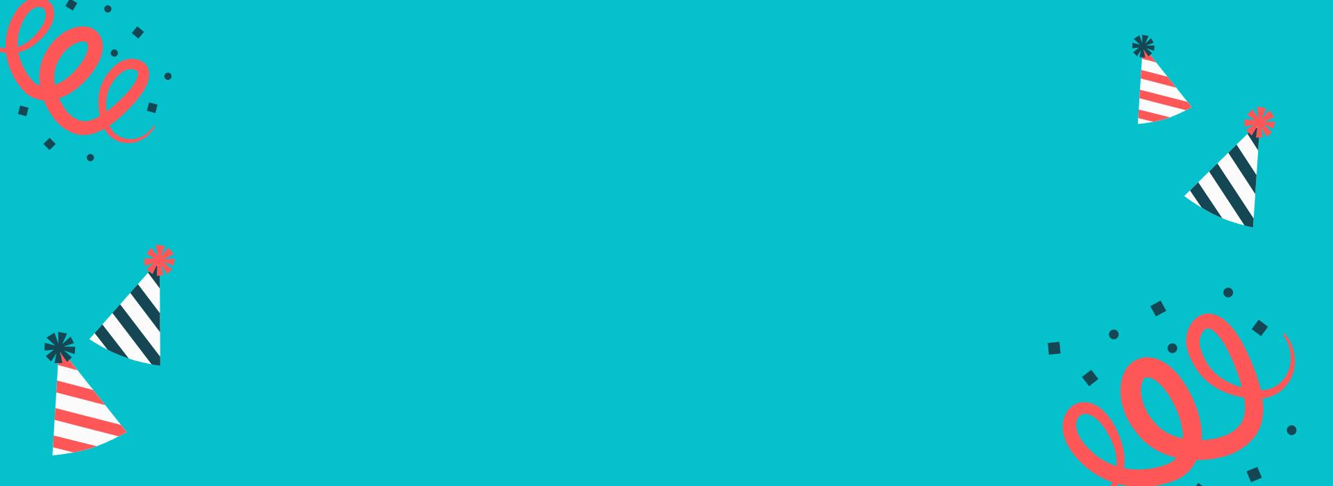 7月20日(月)直江津ショッピングセンター全館グランドオープン