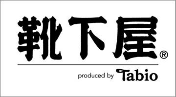 靴下屋Tabio
