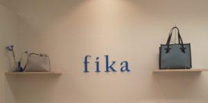 fika:1F